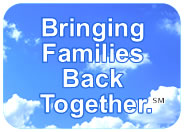bringing_families_back_together