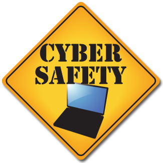 Cyber saftey when online dating