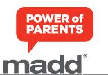 MADDPower