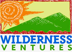 WildernessVentures